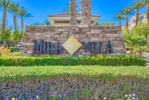 Mira Villa