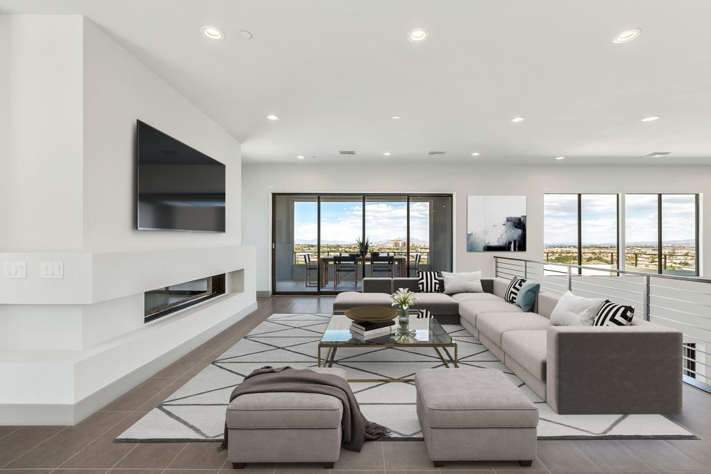 Tips to Get Your Luxury Home Sold Faster