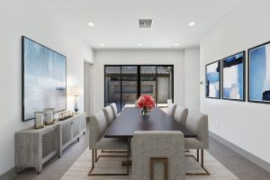 Tips to Sell Luxury Homes Faster